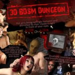 3dbdsmdungeon.com Sign