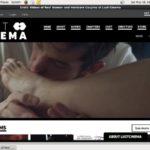 Cinemalust Porn