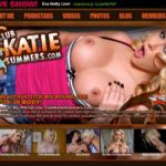 Club Katie Summers Free