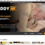 Daddy4k.com Ccbill Pay