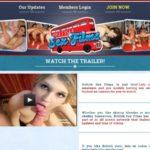 Discount British Sex Films Com