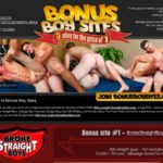 Discount Trial Bonus Boy Sites