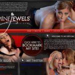 Epoch Jasmine Jewels
