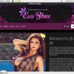 Eva Bluee List