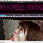 Fellatio Japan 사다