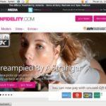 Fidelity Teen Site Rip