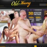 Free Old Goes Young Movie