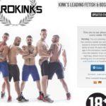 Free Trial Hardkinks Membership