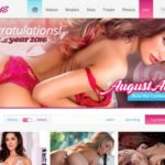 Free Twistys Network Premium Passwords
