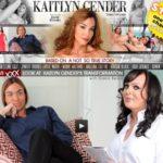 Kaitlyn Gender Bezahlen