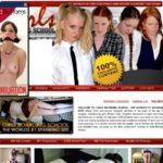 Logins For Girls Boarding School Free