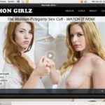 Mormongirlz.com Discount (SAVE 50%)