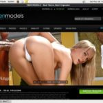 New Teenmodels.com Videos
