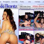 Nikki Brantz Discount On Membership