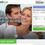 Norwegian Dating Com Discount