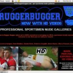 Rugger Bugger Accounta