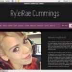 RyleiRae Cummings Girls