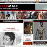Starmale.com Bill.ccbill.com