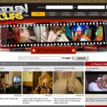 Stolenclips.com Free Account Password