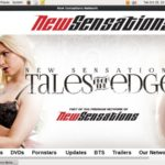 Tales From The Edge Free Clips