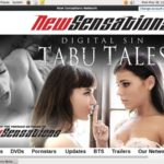 The Tabu Tales Hacked Accounts