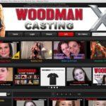 Woodmancastingx Account 2015