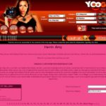 Yoogirls.com For Free