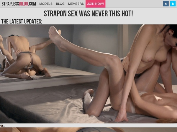 Straplessdildo.com Free Full Videos
