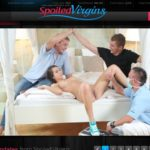 Spoiled Virgins Password Torrent
