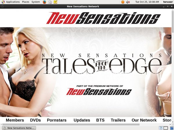Thetalesfromtheedge Logins For Free