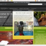 Raw Jamaican Free Trial Discount