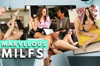 Lifeselector Discount Deal Link s1