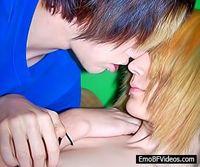 Emo BF Videos Discreet Billing s1